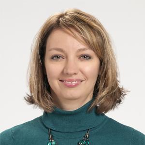 Carol Pehotsky